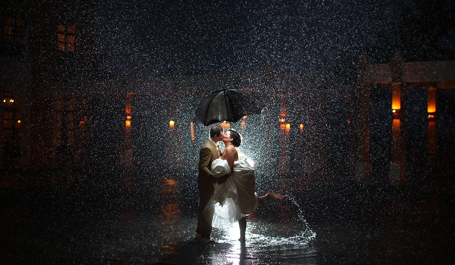 rains personals Matchcom, the leading online dating resource for singles search through thousands of personals and photos go ahead, it's free to look.