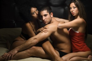 Open Relationship - photo3