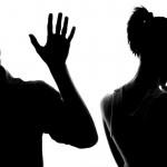 Quarrels: your tactics - photo1