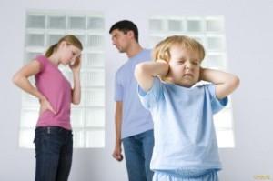 Quarrels: your tactics - photo2