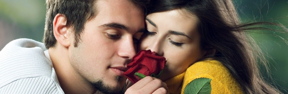Don't use these words when start dating women
