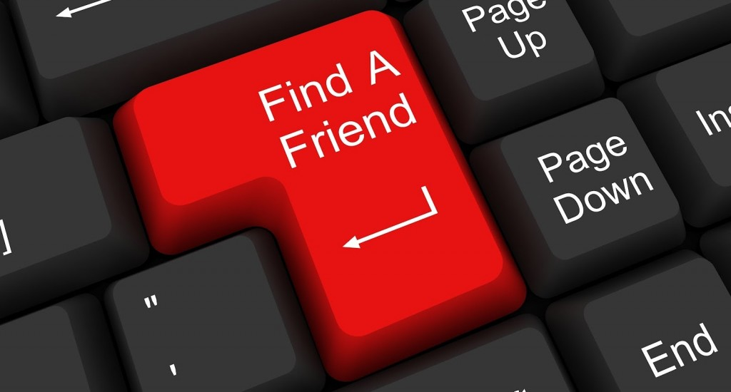 Dating online: common mistakes