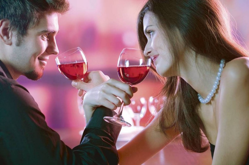 First date: Five important tips for men - photo2