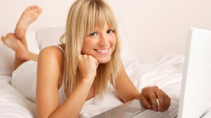 10 reasons to try dating online (part 2)