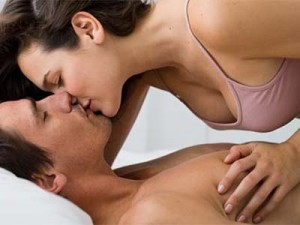 5 reasons to sleep with you on a first date - foto3