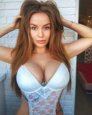 Private Delights top dating site